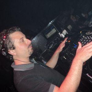 DJ Julio Perez - Volta às Aulas 2015