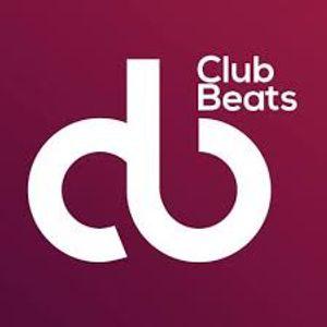 Tranceformation Rewired LIVE #54 for @ClubbeatsTV (20th Jan 2018