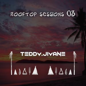 ROOFTOP SESSIONS 03