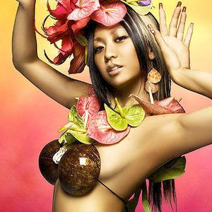 Coconut Soul Pt.1 28/02/11