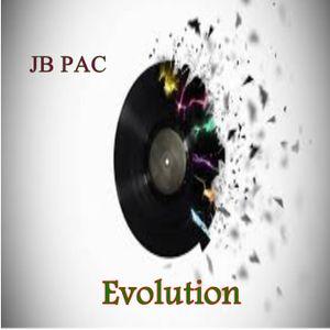 JB PAC EVOLUTION
