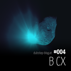 #004 - B CX