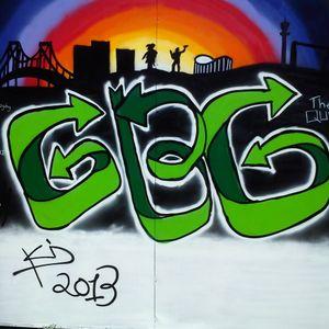 B:sides ~ #Gbg