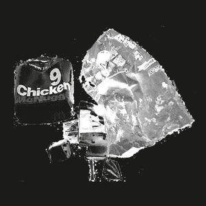 City Chicken Nr. 42 (BEST OF 2018)