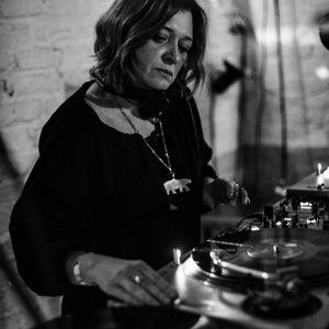 Guest Mix w/ Lena Popova (Tunnel) 09.01.2018