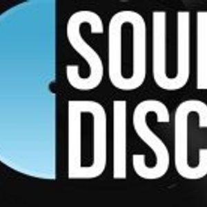 Soul Disco Sessions by Dj Valdo Musi-K
