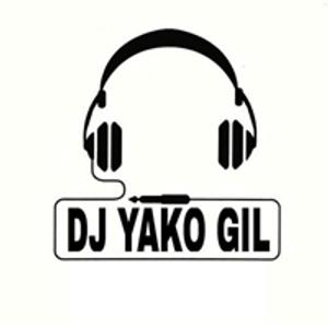 Dj Yako Gil Summer 2017