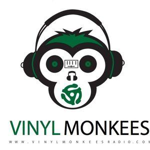 Vmr 6 - 12 - 16 feat. Ruben Arellanes, Surgeo Estrada, and Mario Navarro