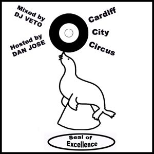 Circus Skills: Beat Jugglin', Plate Spinnin'