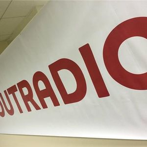AIR IT OUT RADIO 8/15/16