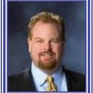 2011.11.05 Mark Underwood - segment 2