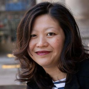 Mastering the Art of French Eating with Ann Mah