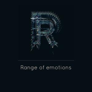 Range of Emotions ep.103