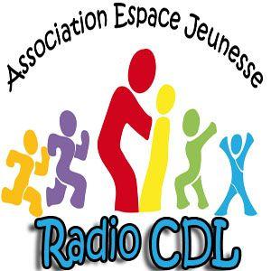 Radio CDL - Les enfants font leur bilan du 10 aout 2012
