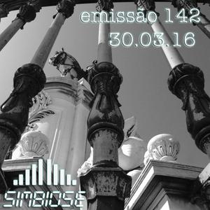 Simbiose#142