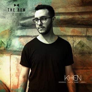 7 Hours at The Bow | 2019-07-13