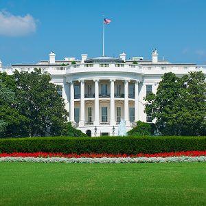 Otro Mundo - Show 047 White House Blues 18-01-2017
