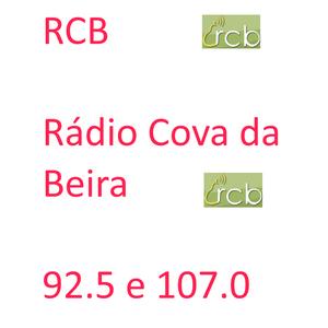 RCB-Clássicos da música-Semana de 22-05-2017 a 27-05-2017