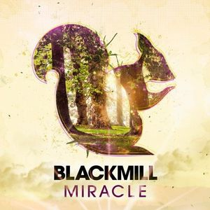 [Melodic Dubstep Mix]:Blackmill