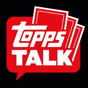 Episode 33 - The NFL returns (and so does Topps HUDDLE)