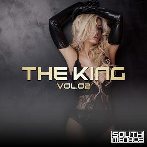 The King Vol 02