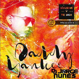 SuperMezclas Vol2 - Victoria Top Music (Daddy Yankee Ft. Don Omar & Tito El Bambino Dj Jorge Nunes)