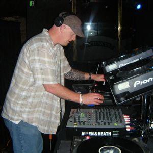 DJ Mozie Fnoobbass Radio Wk 3
