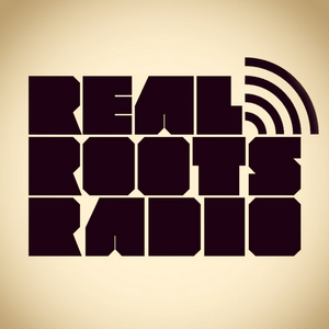 Real Roots Radio Show: Episode 2