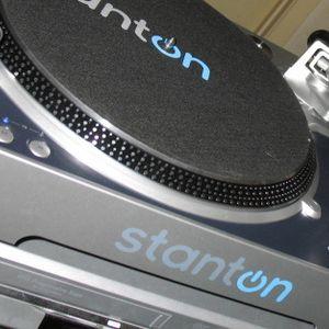 DJ zokipoki - Radio Show # 8 (DJzokipoki @ DJ F.T.M)