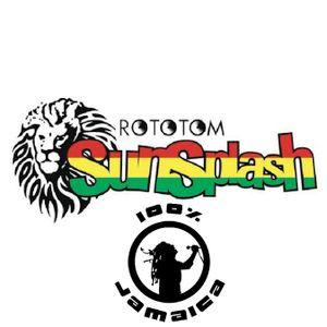 100%JamaicaGoToRototomSunsplash21°