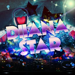 ELECTROHOUSE SESION Welcome to 2013! - Diiana 57AR