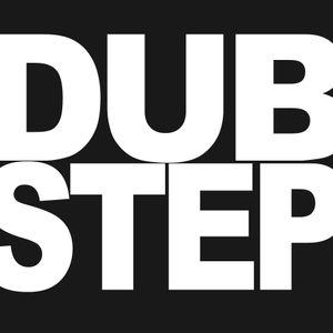 Tron8 - Dubstep Mix - 26 / 02 / 13