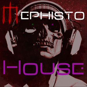 Dance or Die! - Mephisto (Dance, House, Mainstream)