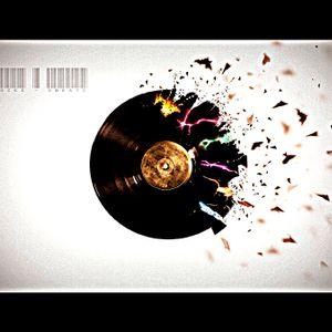 DBeats Mix November