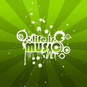 QUI RADIO IN DEL 19 MAGGIO 2012