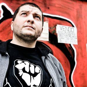UrbanShit - Puntata del 23 Maggio 2012