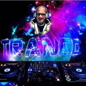DJ Hessel - Destiny part III