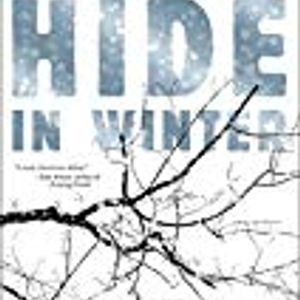 Ways to Hide in Winter -Sarah St Vincent