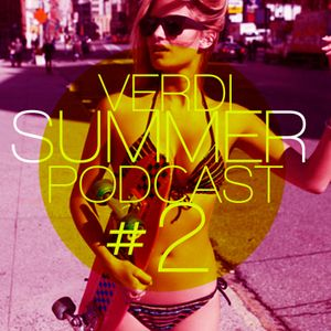 Verdi podcast #2
