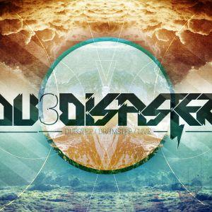Du3disaster - Live DJ Set 01/12