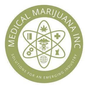 Pot Stock Radio with Dr. Stuart Titus CEO of Medical Marijuana Inc $MJNA