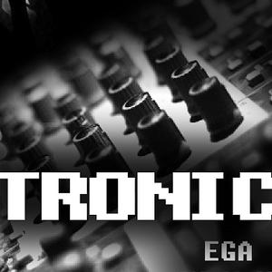 EGA - Tronic 0.2