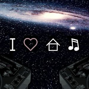 Mix Electro Episode #8 Dj Cam