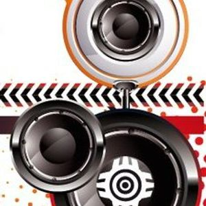 Mix 45 mn, electro house (Sonic Rush ) Arawak
