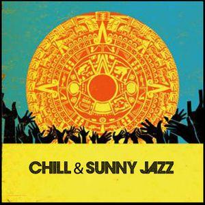 Sunny Jazz Travel