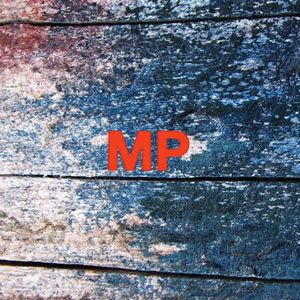 MP Session December 2012