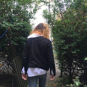Witan Fols Mix #6 - May 2019 - Unto This Last