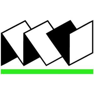 MV3 RadioTop #21