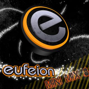 Eufeion - Mini Mix 8