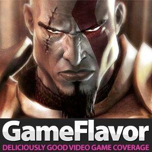 GameFlavor Podcast Episode 1